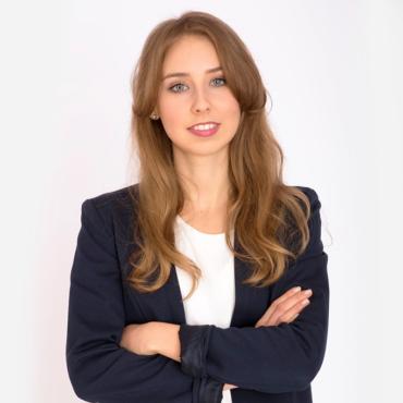 Marta Bolek