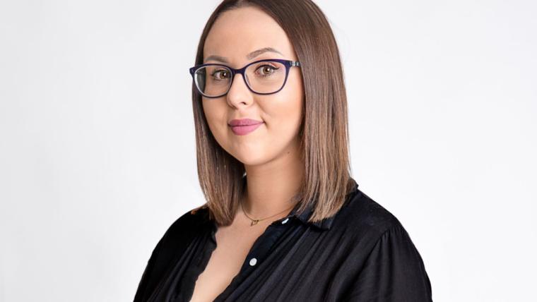 Katarzyna Goleń