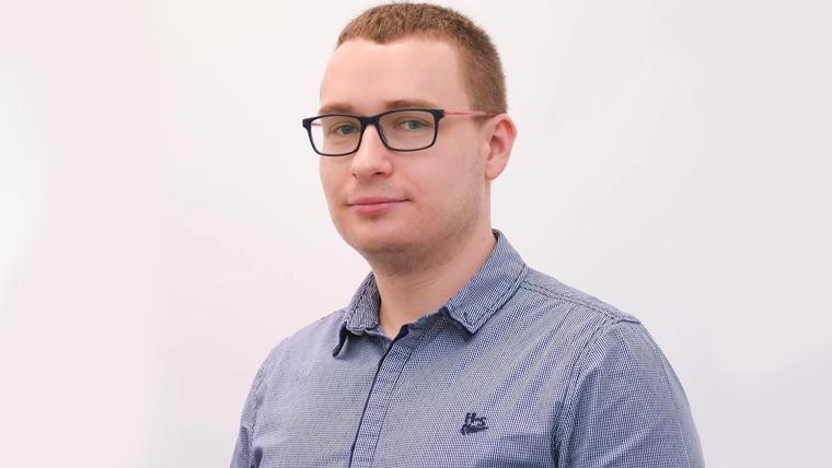 Michał Rybczyński